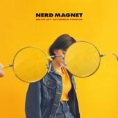 Nerd Magnet - FREAKS & GEEKS