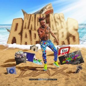 Dax - Wack Ass Rappers