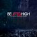 Be Lifted High - Bethel Music
