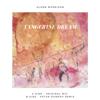 Glenn Morrison - Tangerine Dream artwork