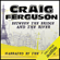 Craig Ferguson - Between the Bridge and the River (Unabridged)