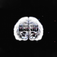 Download Mp3 Dgrade - Mind Self - Single
