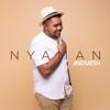 Download Mp3 Nyaman