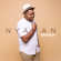 Download Nyaman - Andmesh MP3