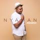 Andmesh - Nyaman MP3