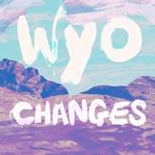 Wyo - Stay Awake