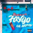 Download lagu Lil Mosey - Blueberry Faygo.mp3