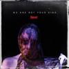 Spiders - Slipknot mp3