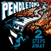 The Pendletons - Keep It Working (feat. Gizelle Smith) обложка