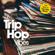 Various Artists - Trip-Hop Vibes