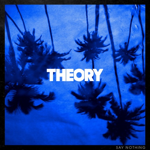Theory Of A Deadman Say Nothing 2020 Full Album 320 Kbps Rar Download Theory Of A Deadman Say Nothing 2020 Zip Torrent Zippyshare