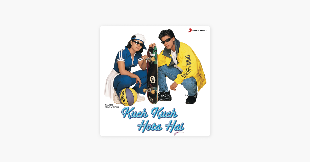 Hindi picher free download filmi song kuch hota hai mp3