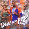 Desce pro Play PA PA PA - Mc Zaac, Anitta & Tyga mp3