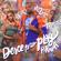 Mc Zaac, Anitta & Tyga - Desce pro Play (PA PA PA)