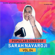 Kaalai Neram - Sister Sarah Navaroji