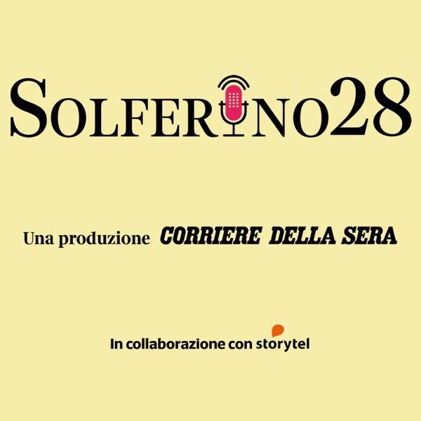 Solferino 28