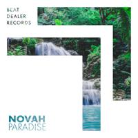 Novah - Paradise artwork