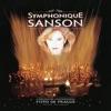 symphonique-sanson-live-remasterise-en-2008