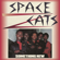 Space Cats - Mother Earth