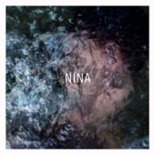 [Download] Nina MP3