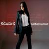 Melanie C - Next Best Superstar artwork