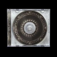 Download Mp3 GOLD, Le Mav & Tay Iwar - GOLD