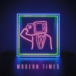 Modern Times - Single