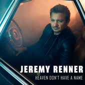 [Download] Heaven Don't Have a Name MP3
