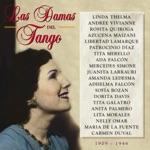 Tita Galatro - Tango Sin Letra (feat. Hermanos Gomez y Davis)