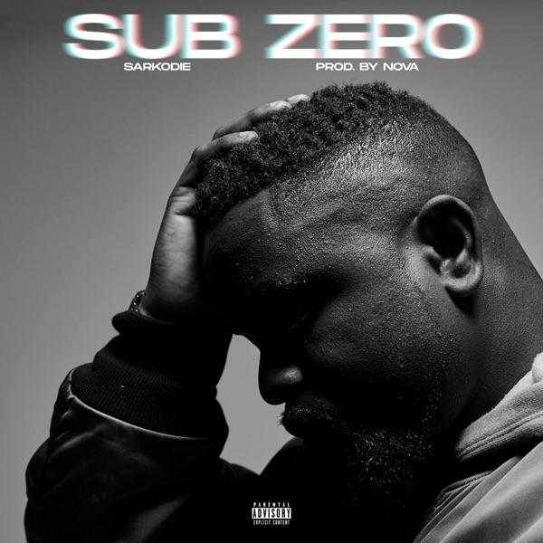 Sub Zero - Single