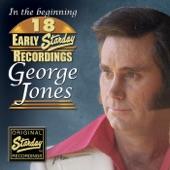 George Jones - Let Him Know