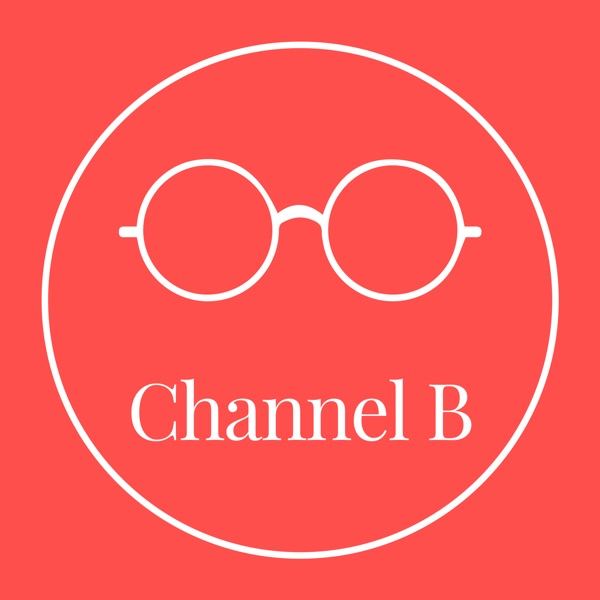 ChannelB پادکست فارسی