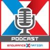 Endurance Nation Podcast