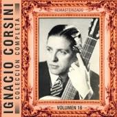 Ignacio Corsini - Cuando Llora la Milonga