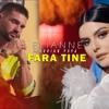 Fără Tine (feat. Dorian Popa) - Single, Elianne