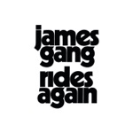 James Gang - The Bomber a: Closet Queen B: Bolero C: Cast Your Fate To the Wind