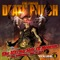 Wrong Side of Heaven - Five Finger Death Punch lyrics
