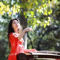 sunyukun - Emei Jinding guzheng Edition artwork
