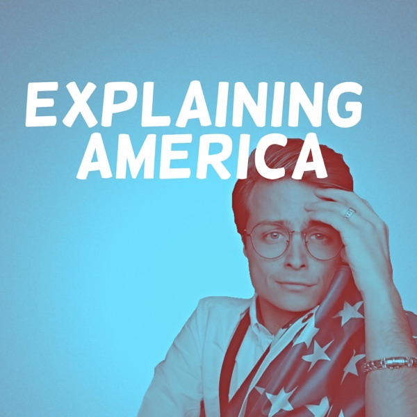 Explaining America