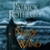 Patrick Rothfuss - The Name of the Wind: Kingkiller Chronicle, Book 1 (Unabridged)