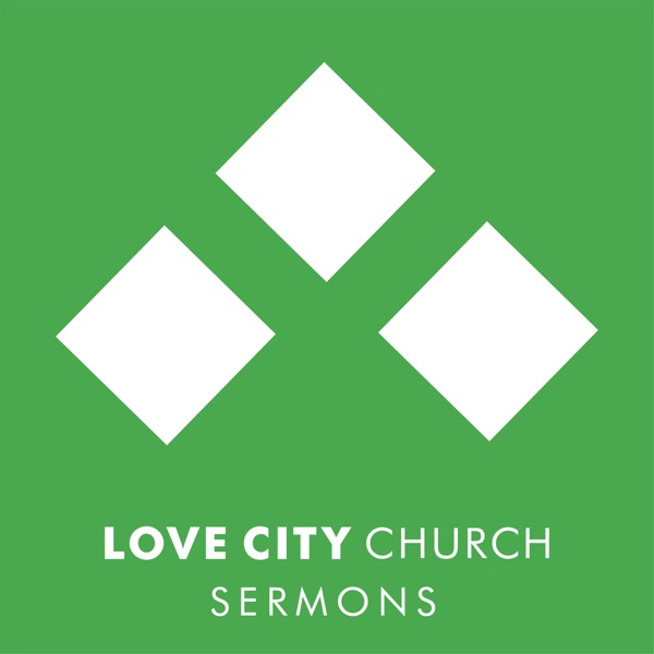 Love City Church