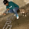 4 Da Trap by 645AR iTunes Track 1
