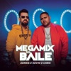 Megamix do Baile - Single