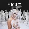 Shirin David - ICE Grafik