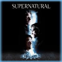 Fernsehserien Supernatural
