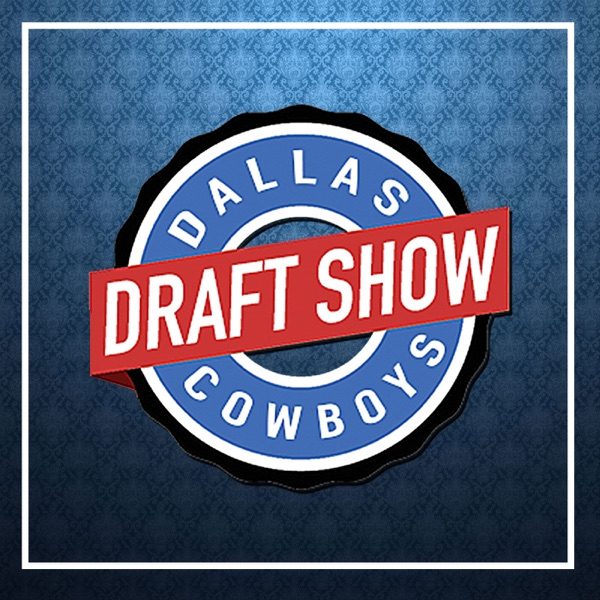 The Draft Show