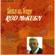The Warm and Gentle Girls (Vocal) - Rod McKuen