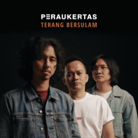 Download Mp3 Peraukertas - Terang Bersulam - Single