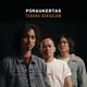 Download Mp3 Peraukertas - Terang Bersulam