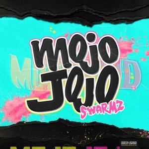 Mojo Jojo - Single